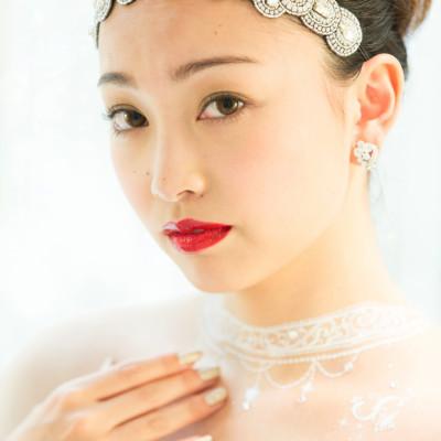 リジー【Lizzy】 Silver-MidThumb