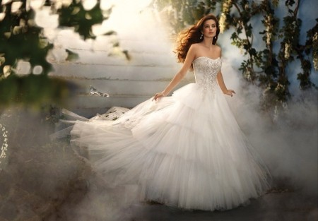 disney-princess-inspired-wedding-dresses-2-inspiration-ideas