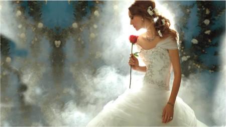 disney-princess-wedding-dresses-hd-wallpaper-designs-ideas
