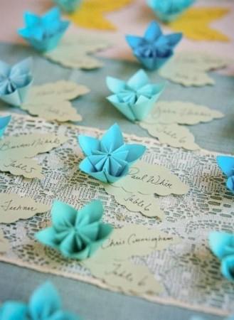 origami7