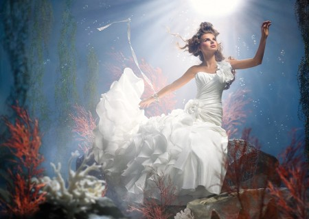 princess-ariel-wedding-dress-designs-ideas-4